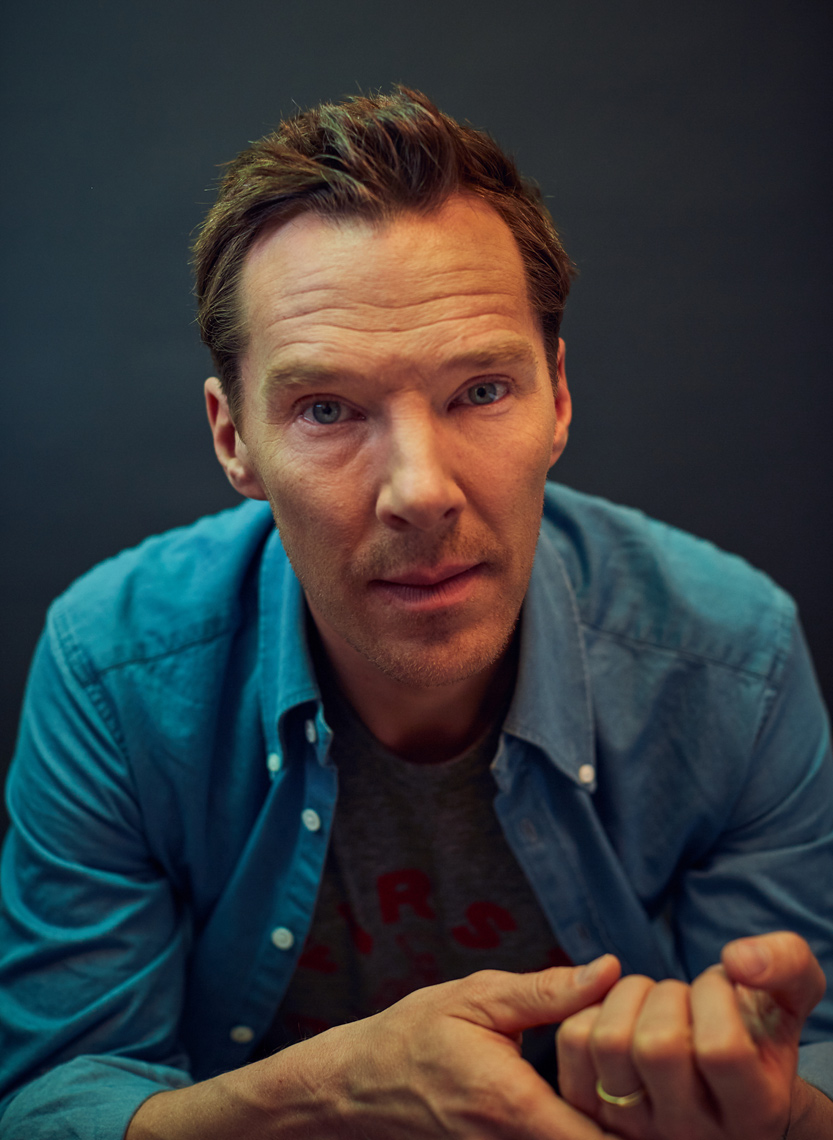 180425_NYTIMES_BENEDICT_CUMBERBATCH_DIGI_016
