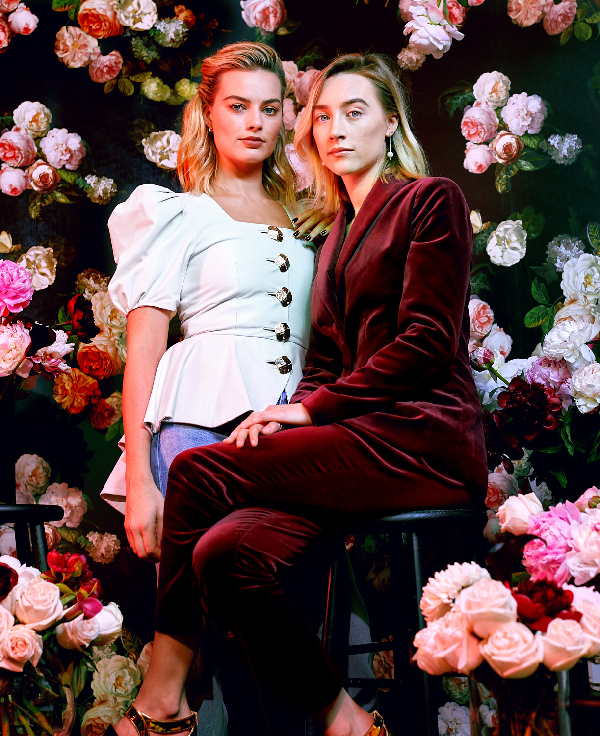 181117_NYTIMES_MARGOT_SAOIRSE_DIGI_13